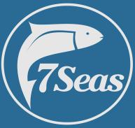seven seas seafood