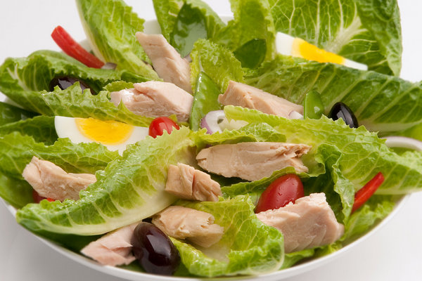Salad-55